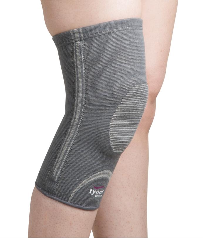 Knee Cap With Patellar Ring Tynor Indias Largest Manufacturer