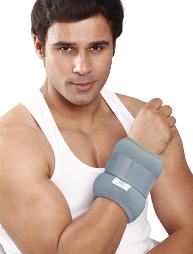 Allied Products Tynor India S Largest Manufacturer Of Orthopedic