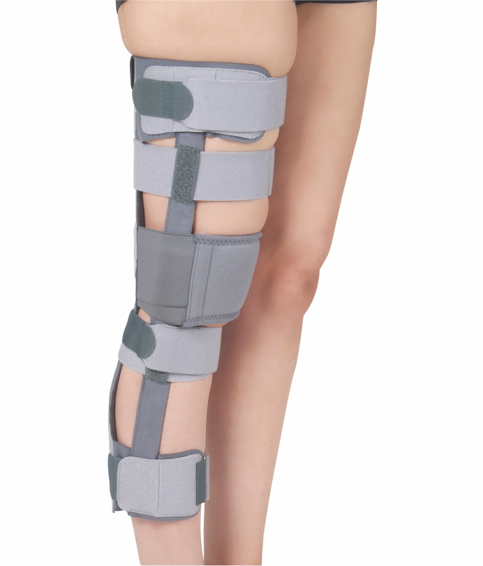 a30781711ec Knee Supports - Tynor - India s Largest Manufacturer of Orthopedic Aids