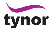 Tynor - India's Largest Manufacturer of Orthopedic Aids