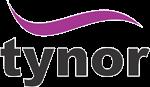 tynorindia.com